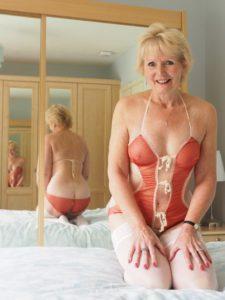 Femme cocufieuse du 51 cherche jeune homme amant