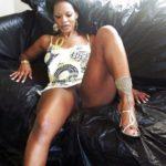 Femme cocufieuse du 54 cherche jeune homme amant