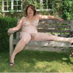 Femme mariee cherche cul gratuit sur le 57