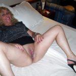Maman infidele du 36 cherche amant TTBM discret