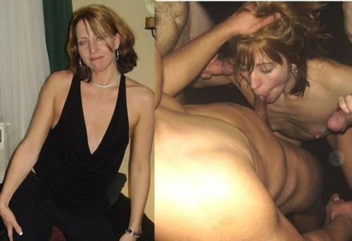 Maman infidele du 51 cherche amant TTBM discret