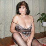 Maman infidele du 62 cherche amant TTBM discret