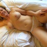 Rencontre extraconjugale dans le 11 avec cougar sexy mariée