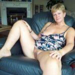 Rencontre infidele dans le 48 avec femme mature sexy
