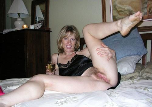 Rencontre infidele dans le 52 avec femme mature sexy