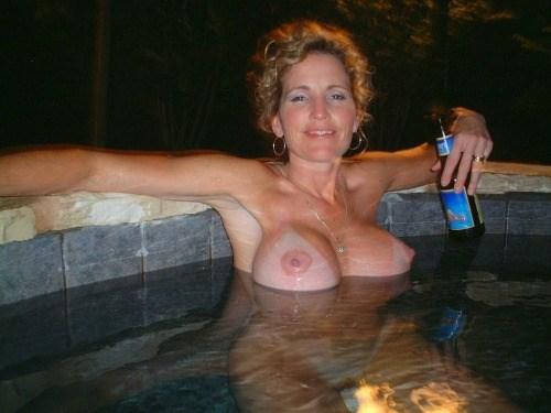 Rencontre sympa avec femme mariée du 52