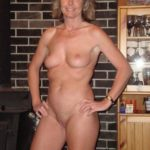 Rencontre sympa avec femme mariée du 57