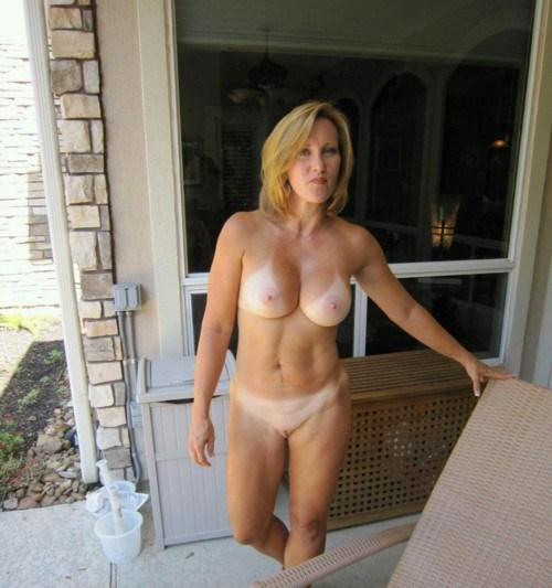 Rencontre sympa avec femme mariée du 58