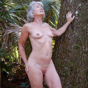 Rencontre sympa avec femme mariée du 68