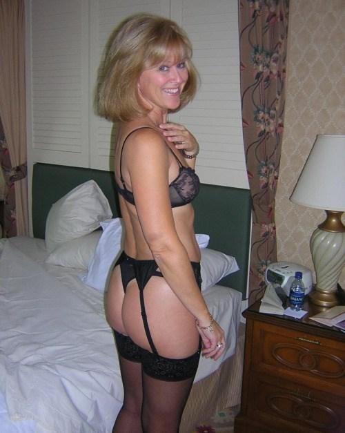Rencontre sympa avec femme mariée du 76