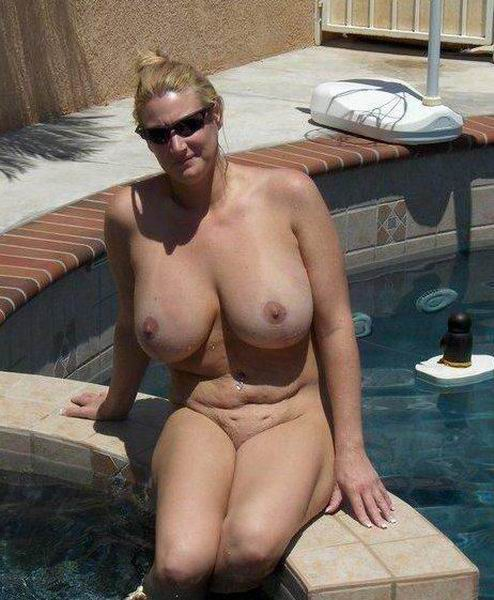 Rencontrez une épouse infidèle du 74