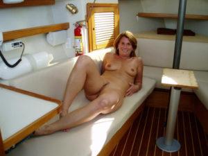 Sexfriend du 42 pour aventure extra conjugale