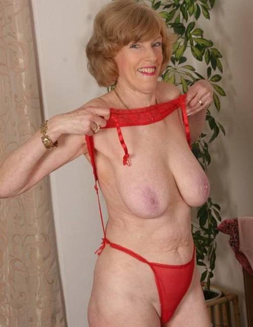 Sexfriend du 55 pour aventure extra conjugale