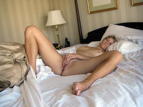 femme agée française du 32 sexe