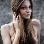 femme agée française du 11 sexe