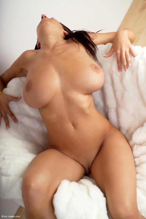 femme mature porno du 82
