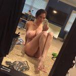 femme mure et nue dans le 94 pour sexe