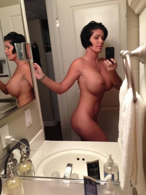 femme nue du 25 amatrice sodomie