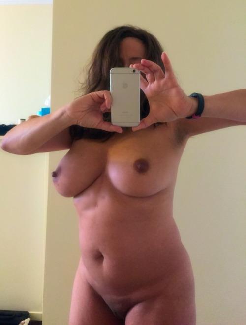 femme sein nu du 11