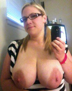 femme sexe mature du 85