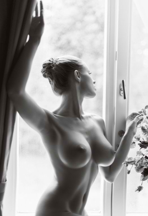 image femme mature nue du 12