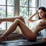milf sexy nue du 19