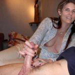 photo femme française du 83 sexy nue