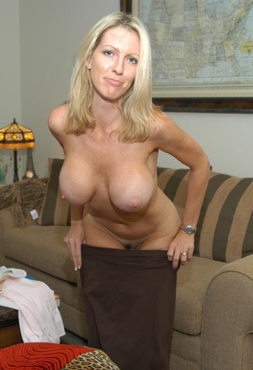 photo femme mariee nue du 48