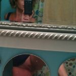 photo porno de maman nue du 15