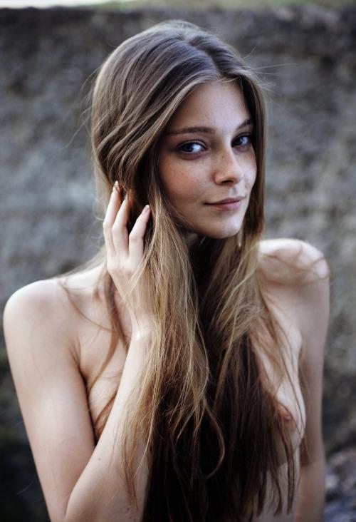 sexy femme mariée du 05