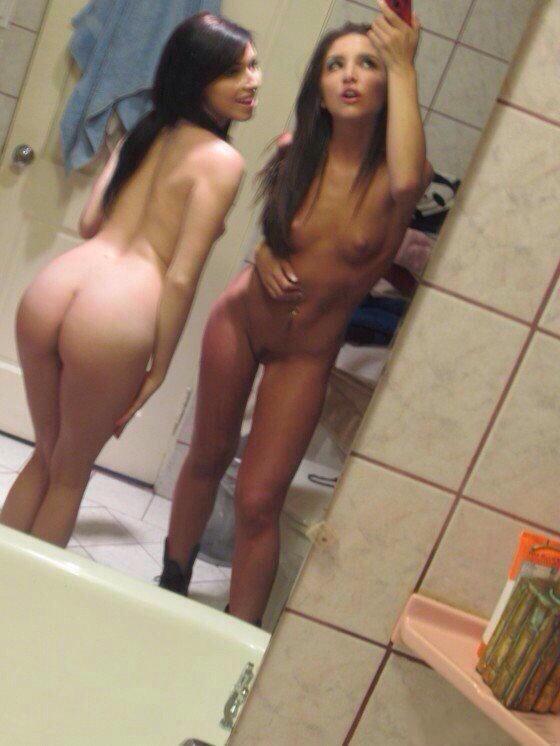 Jeune salope sexy du 06 recherche du sexe