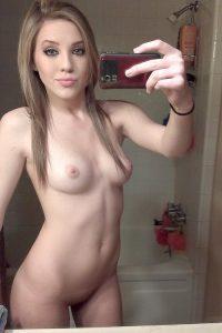 Jeune salope sexy du 55 recherche du sexe