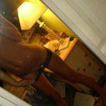 Jeune salope sexy du 59 recherche du sexe